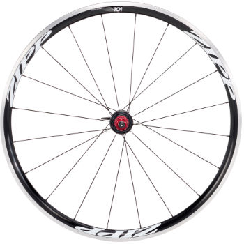 Zipp 101 Clincher Rear Wheel (Beyond Black)