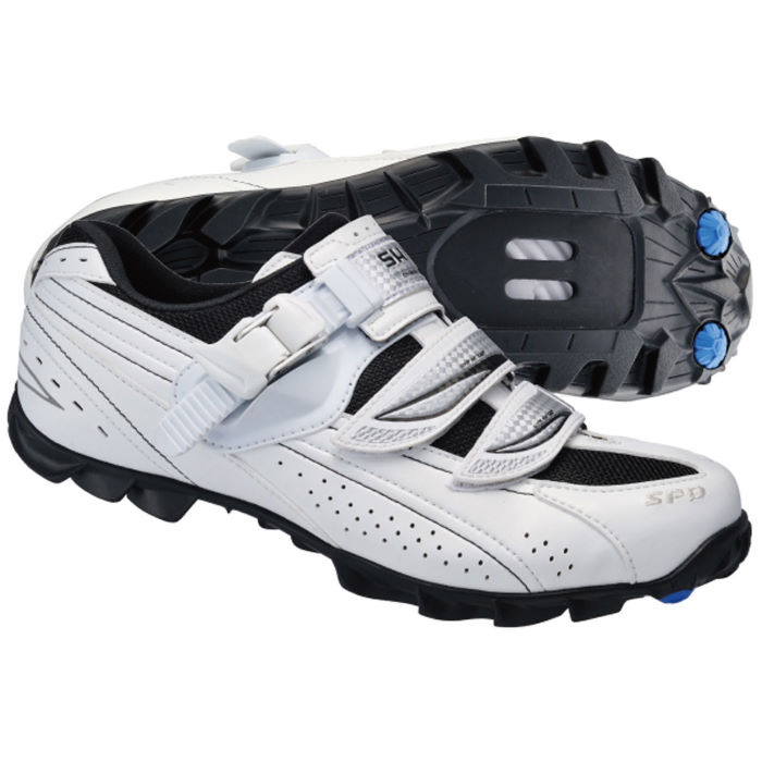 Ladies WM62 MTB Shoes