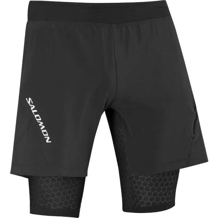 EXO II Wings TW Short AW12