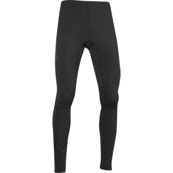 Salomon Trail IV Tight Tights Run