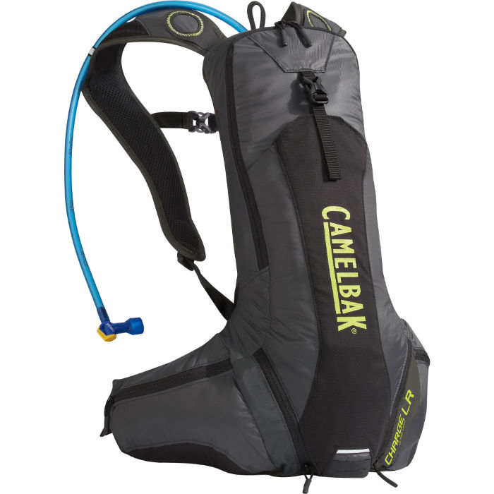 Charge LR 2L Lumber Hydration Pack - 2012
