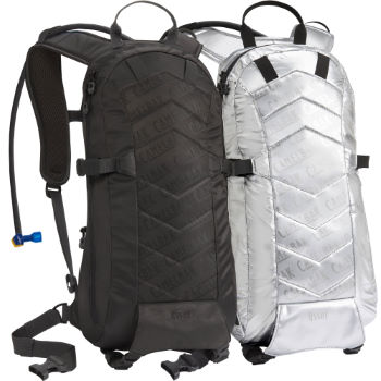 Asset 2 Litre Hydration Pack - 2012