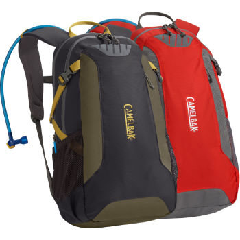 Cloudwalker 20 2 litre Hydration Pack -