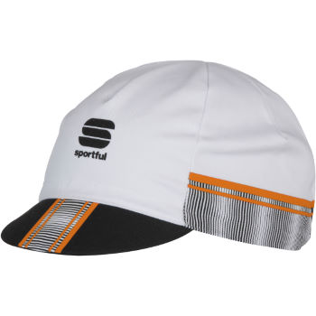 sportful-bodyfitpro-cap-12-orange.jpg?w=350&h=350&a=7