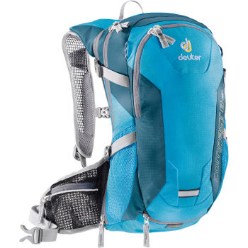 Womens Compact Air EXP 8SL Rucksack