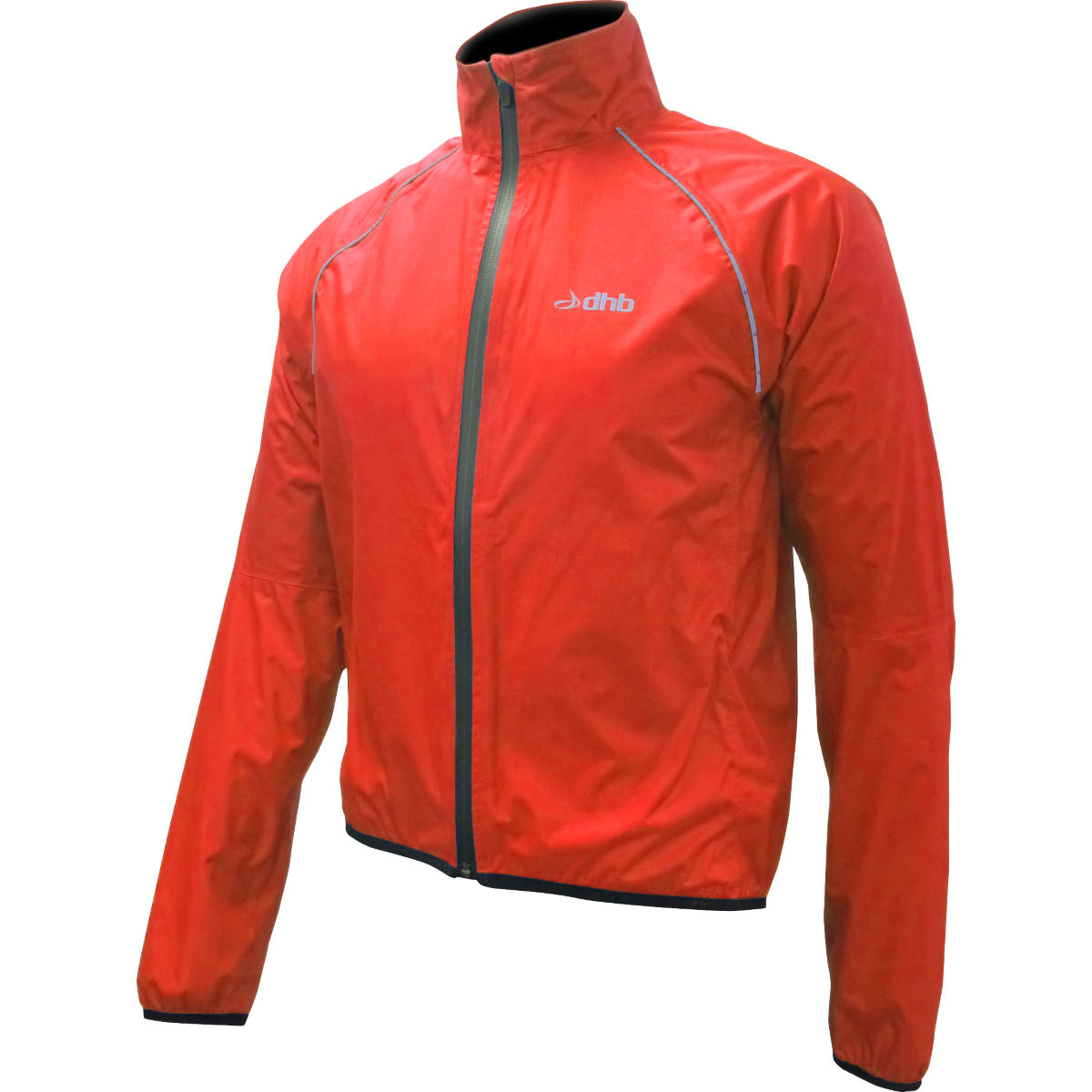 dhb Minima S Waterproof Jacket 2013