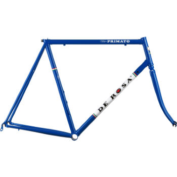De Rosa Neo Primato Frame and Fork 2012 (Limited Edition)