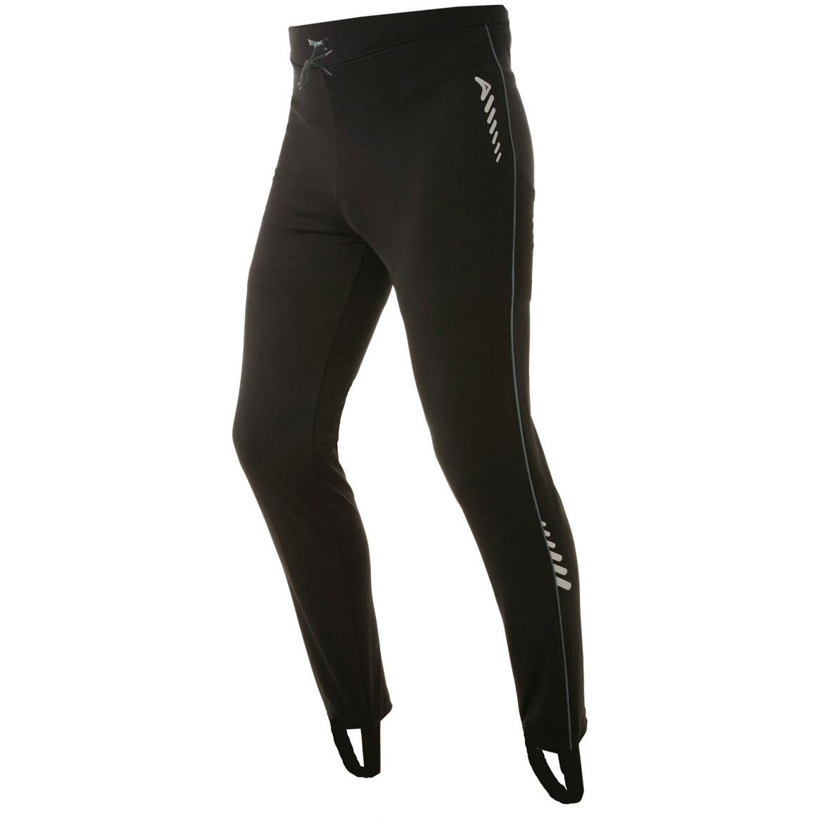 Altura Summer Cruiser Unpadded Tights