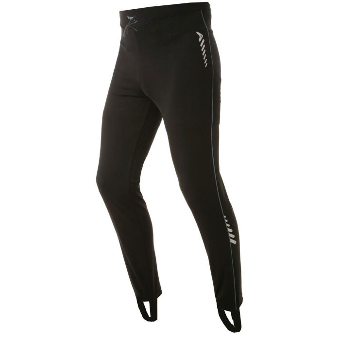 Summer Cruiser Unpadded Tights
