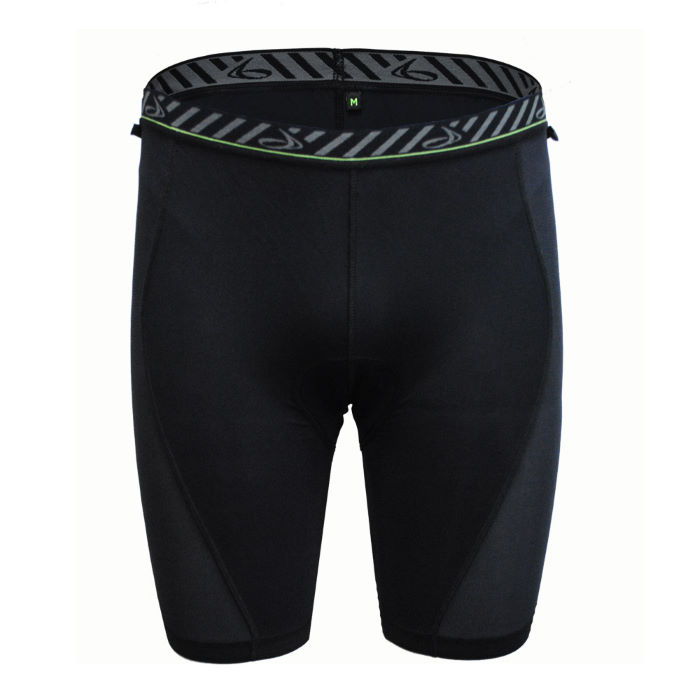  Pivot Padded Liner Short