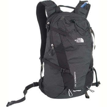 Torrent Hydration Pack - 12 2012