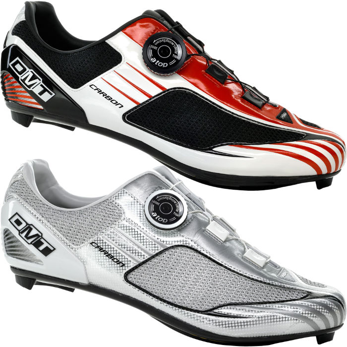 Prisma 2.0 Road Shoes - Speedplay Cleat