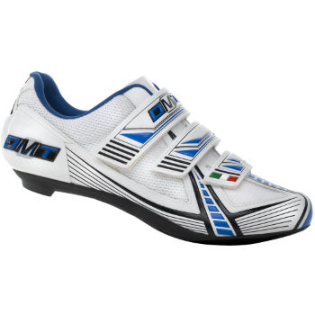 Kids Vision 2.0 Road Shoes - 2012
