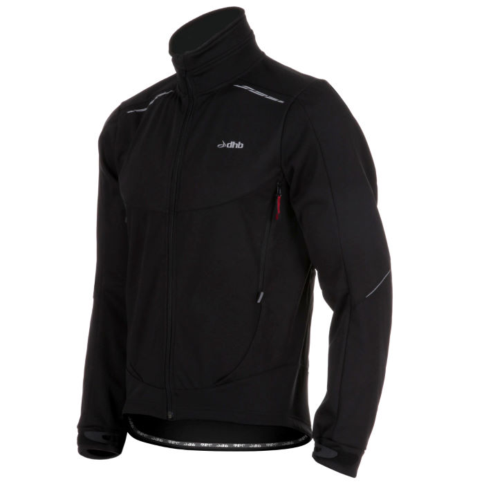 Windslam Softshell Jacket
