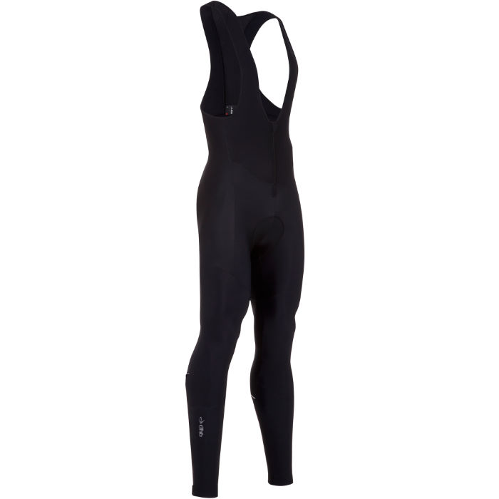 Vaeon Roubaix Padded Bib Tight