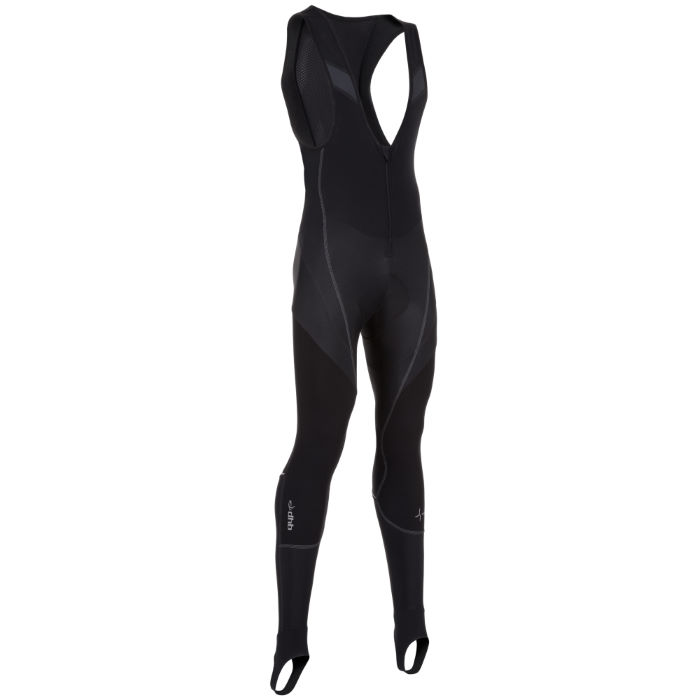  Vaeon Zero Padded Bib Tight