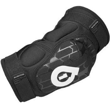 SixSixOne Rage Elbow Pads