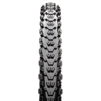 Maxxis Ardent (LUST) Folding Tyre