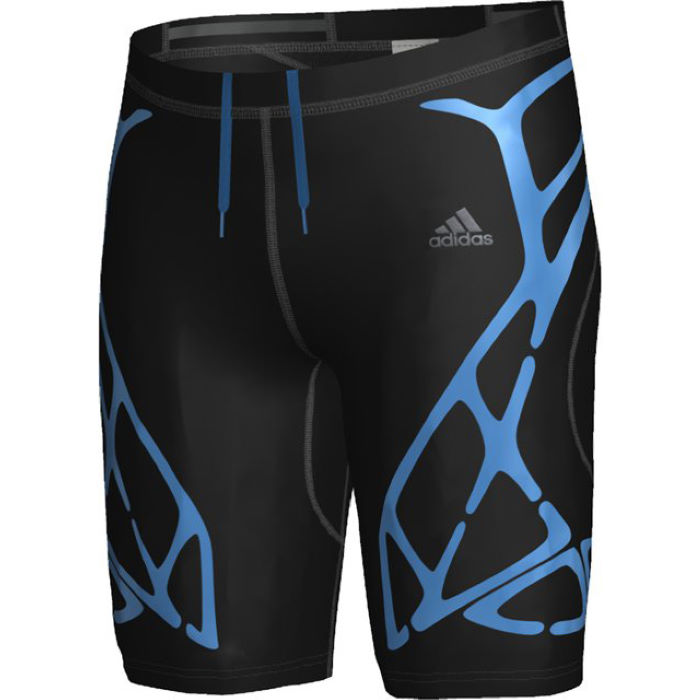 Sequence SW Short Tight AW12