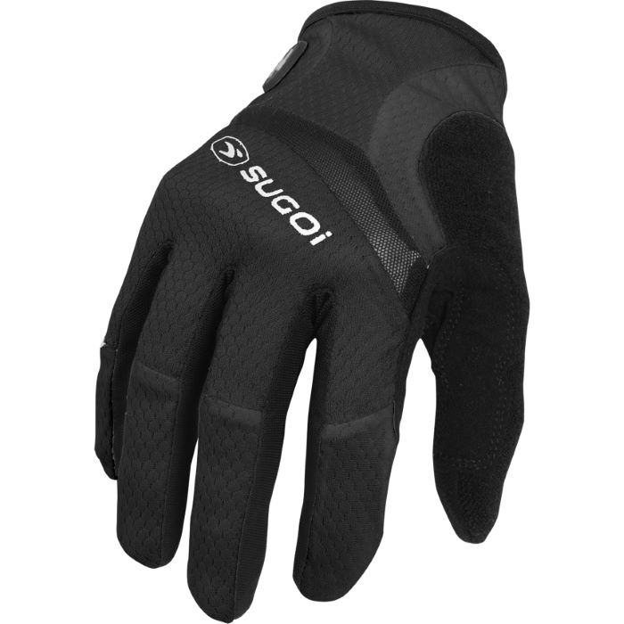 Evolution Full Finger Glove - 2012
