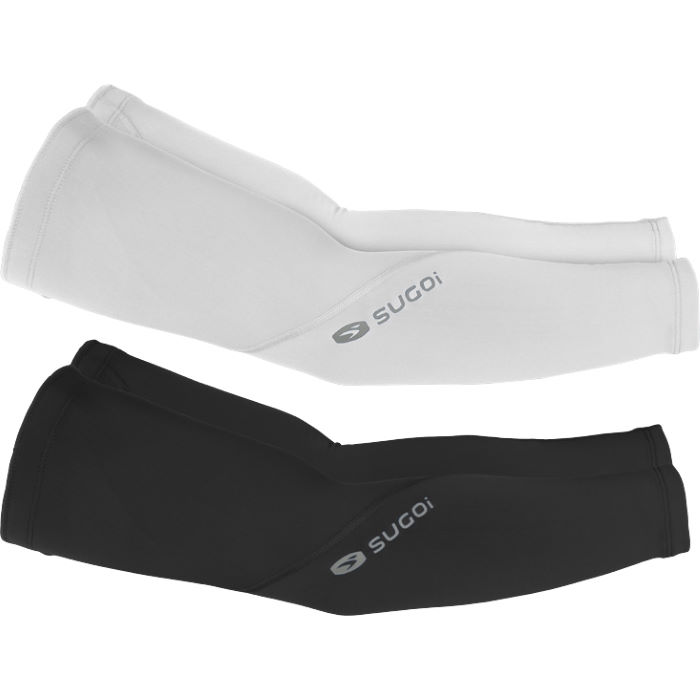 Midzero Arm Warmers - 2012