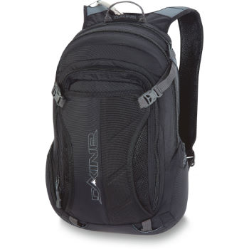 Apex 26l + 3l Hydration Pack - 2012