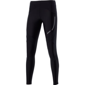 Asics Ladies Leg Balance Run Tight Tights Run