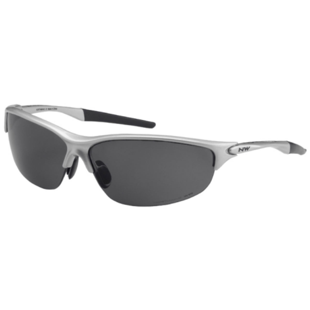 Northwave Blade Sunglasses - Polarised 2012