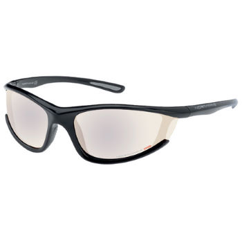 Northwave Predator Sunglasses Photochromic Lens