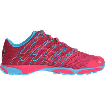 Ladies F Lite 215 Shoes 2012