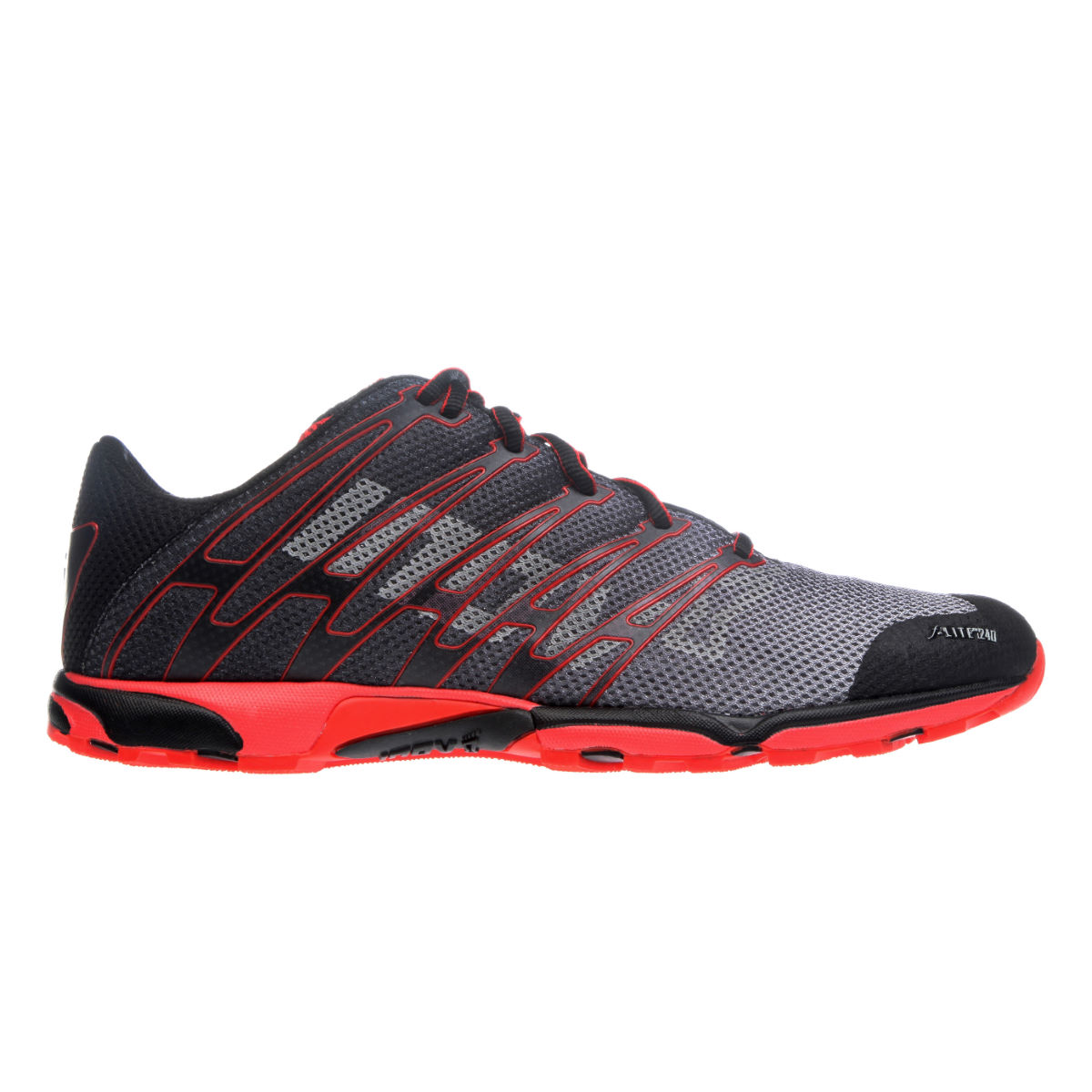 F Lite 240 Shoes Training Running Shoes