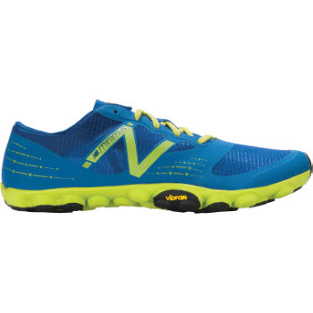 Minimus Zero Trail Shoes