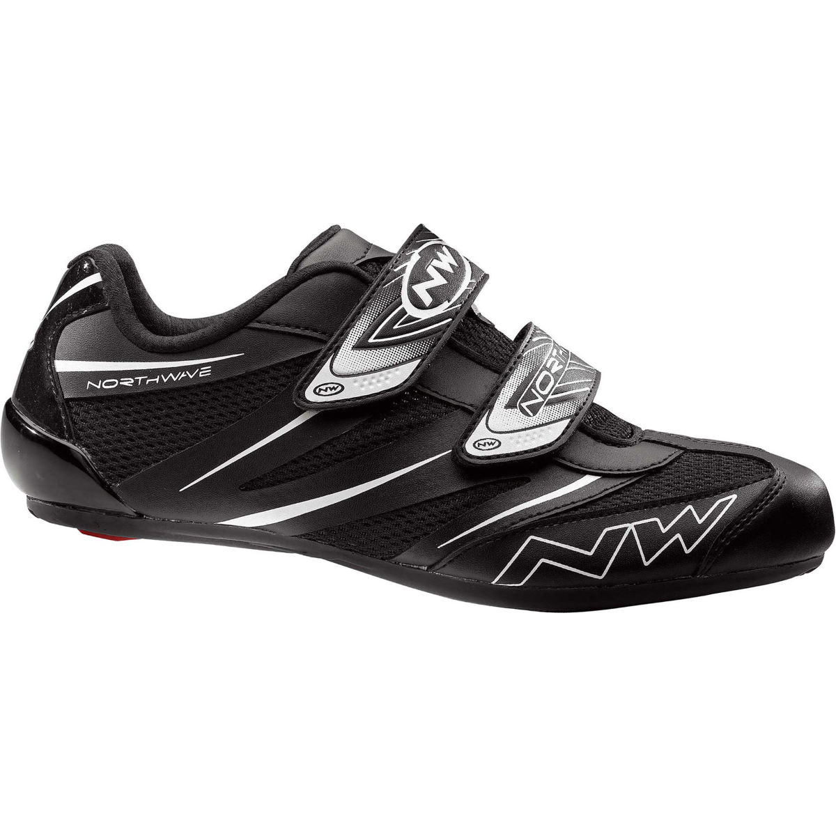 Northwave Jet Pro Shoes