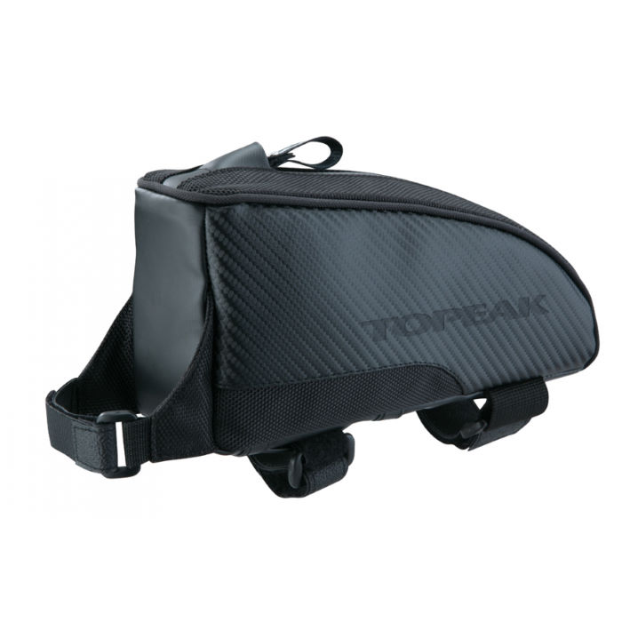 Fuel Tank Bag Large