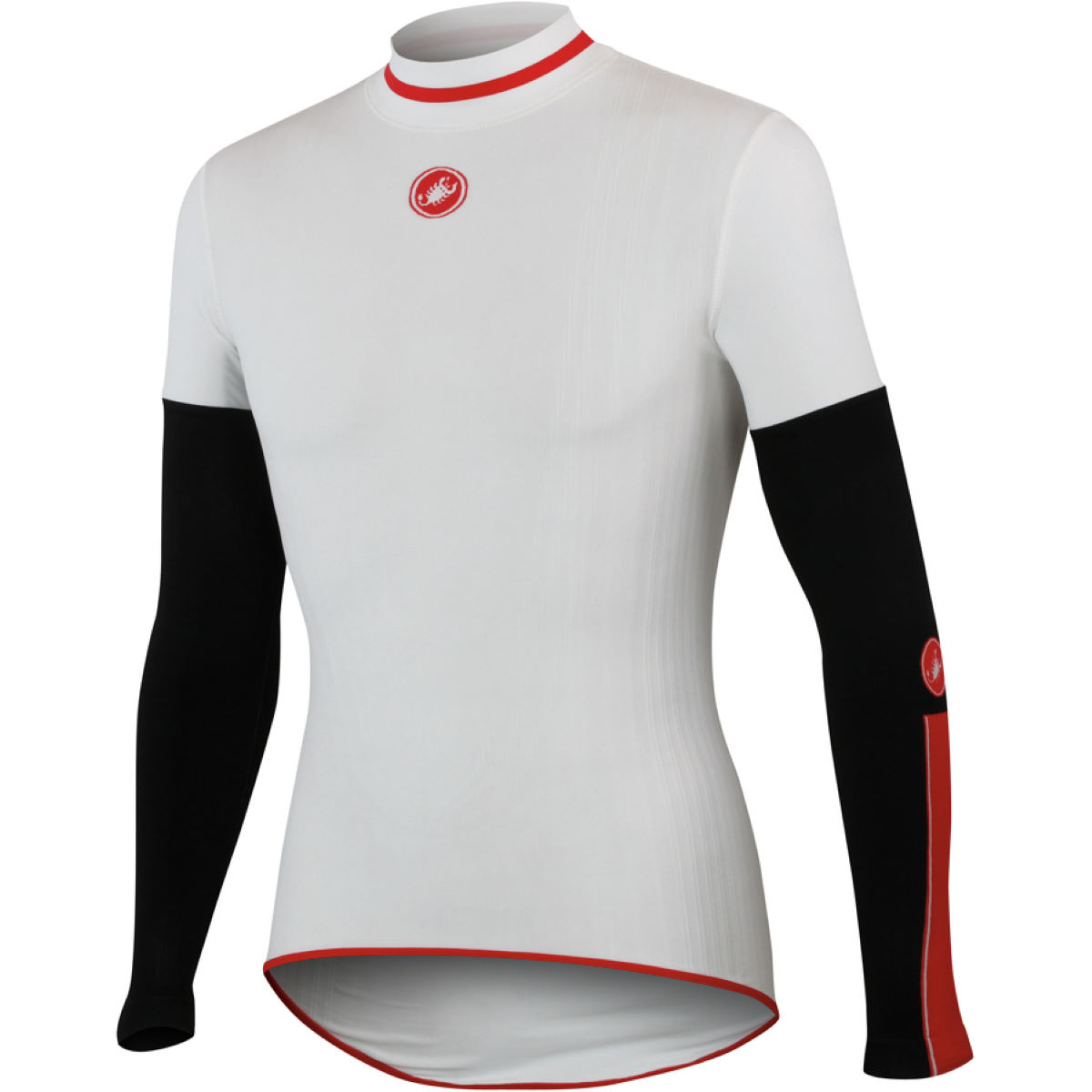 Castelli Feroce Midweight Base Layer