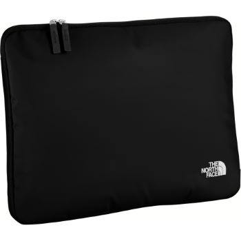 The North Face Laptop Case (13 Inch)