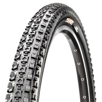Picture of Maxxis Crossmark 70A Wired MTB Tyre