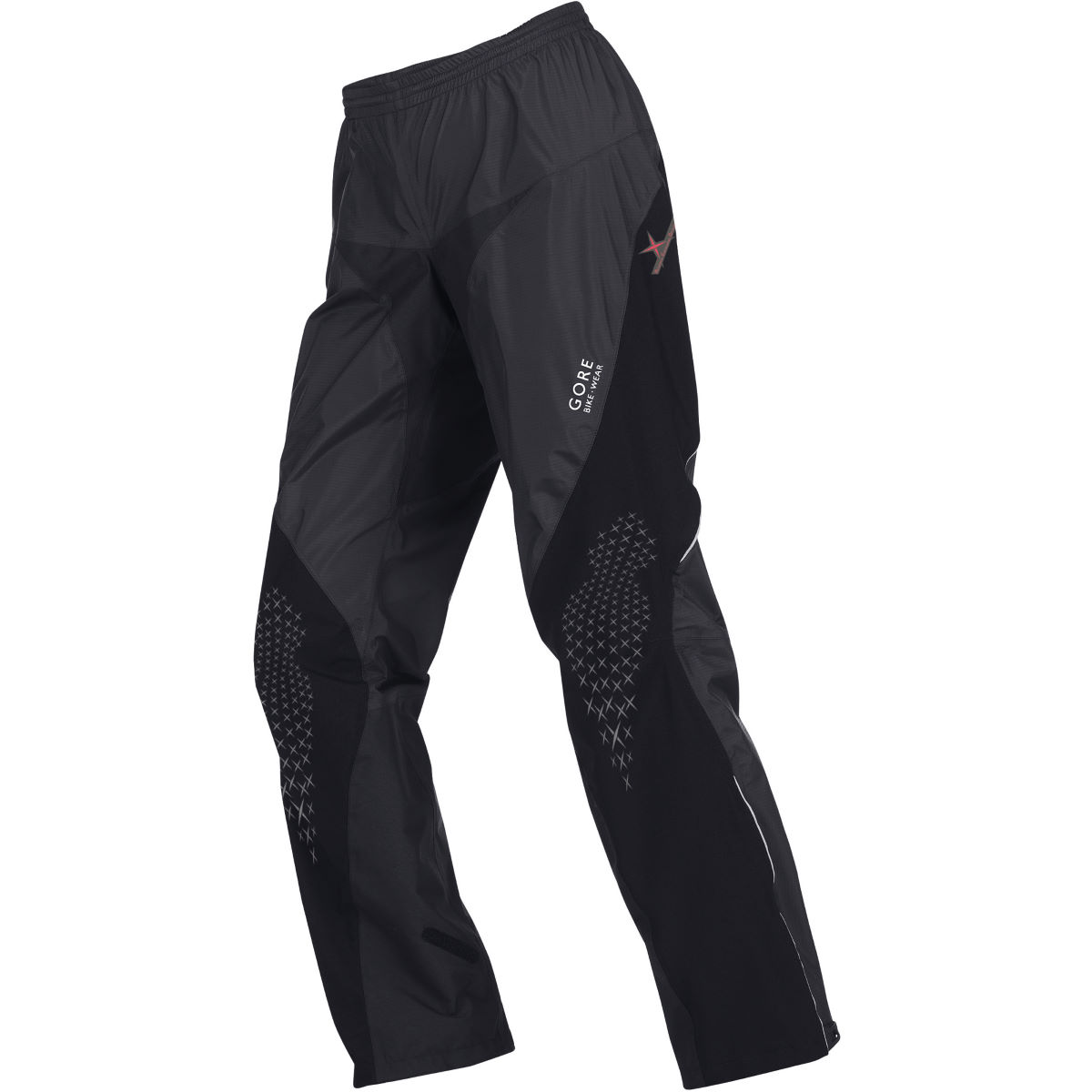Gore Bike Wear Alp-X 2.0 Gore-Tex Active Shell Trousers