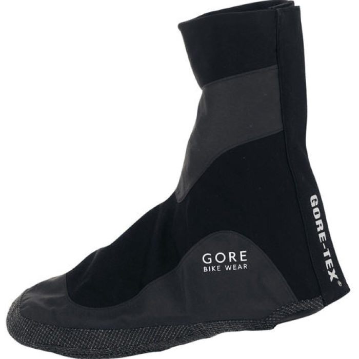 Road Thermo Overshoes