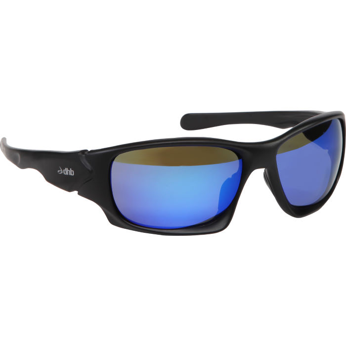 Mono Full Frame Sunglasses