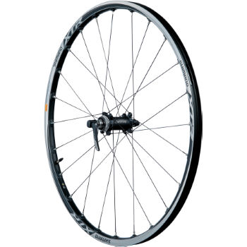 Picture of Shimano XTR XC Disc Front Wheel