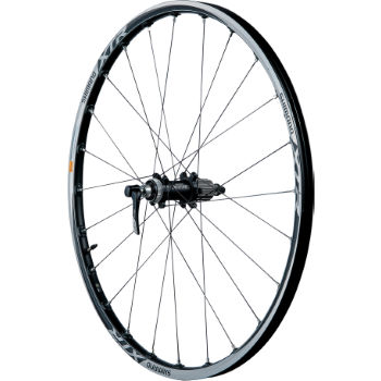 Picture of Shimano XTR XC Disc Rear Wheel