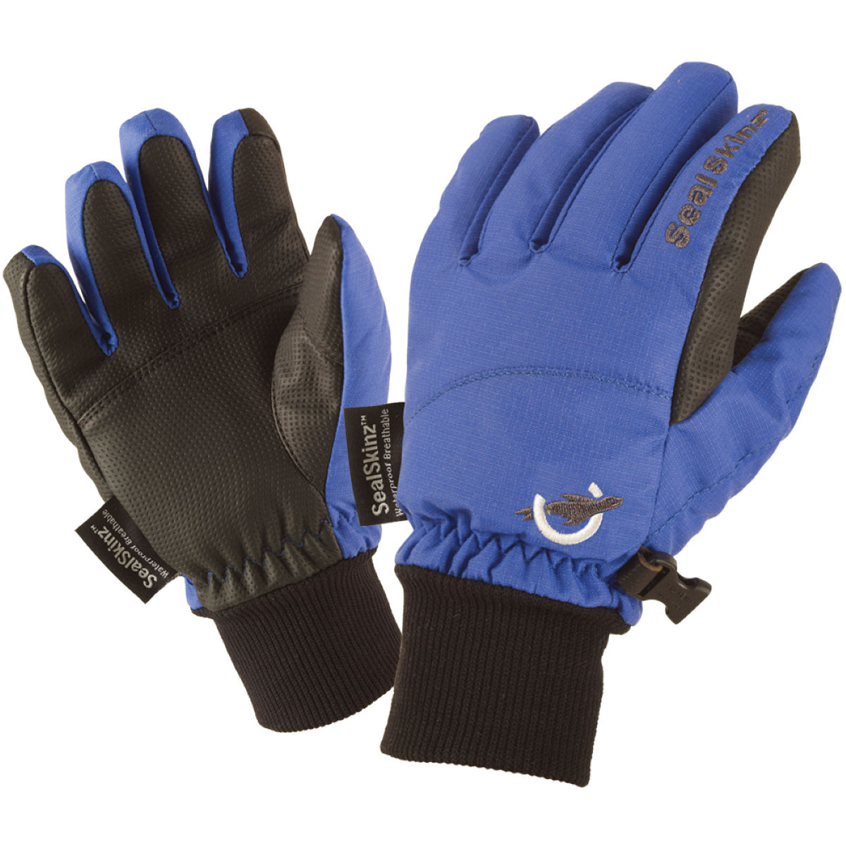 SealSkinz Childrens Glove