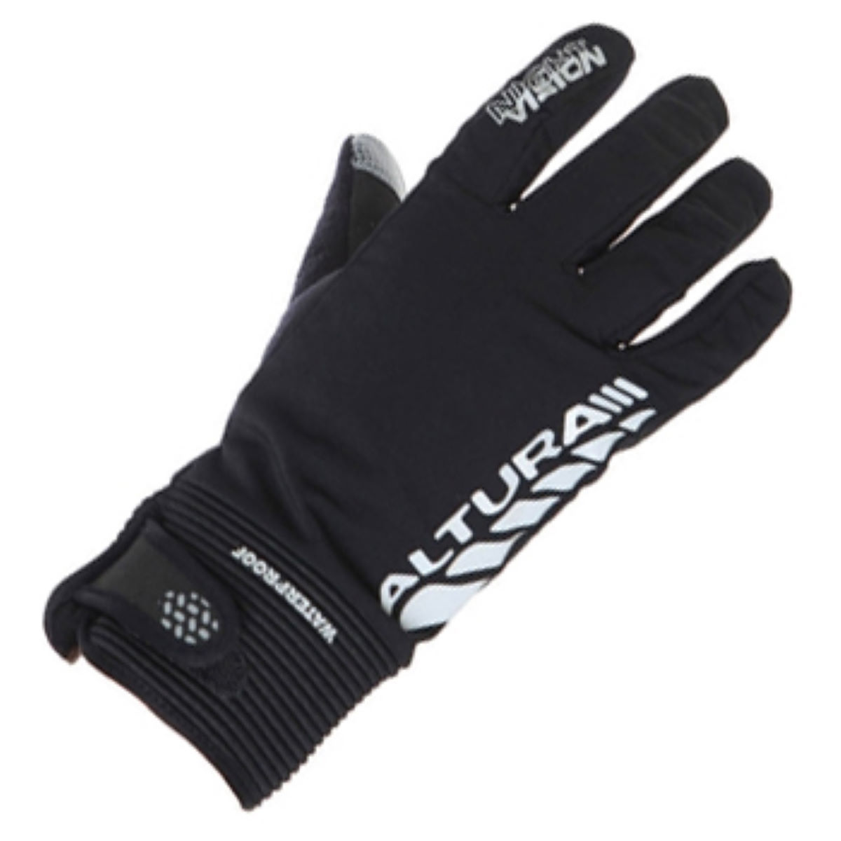 Altura Night Vision Evo Waterproof Gloves