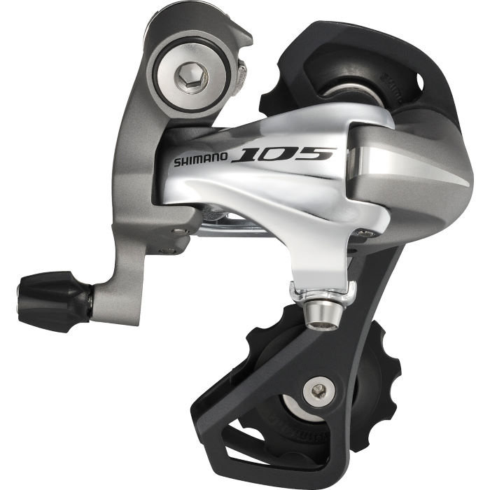 105 5700 10 Speed Rear Derailleur
