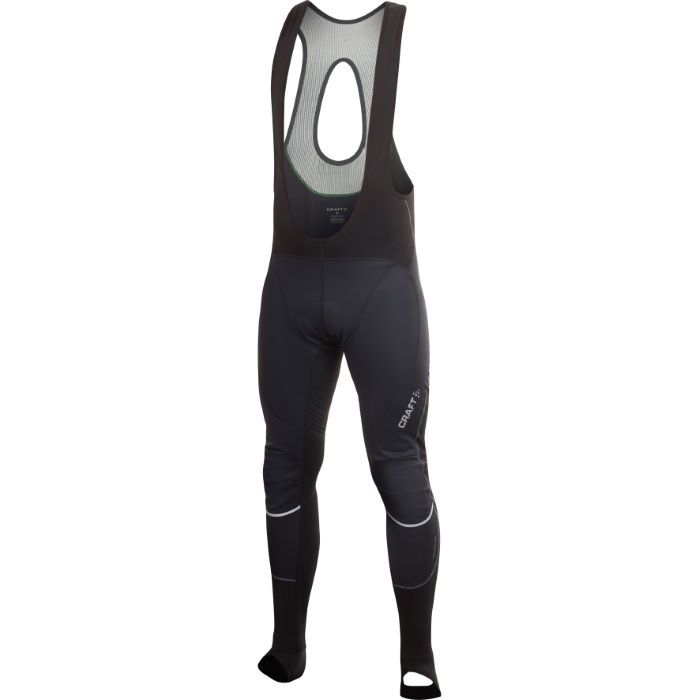 Elite Bike Bib Tights