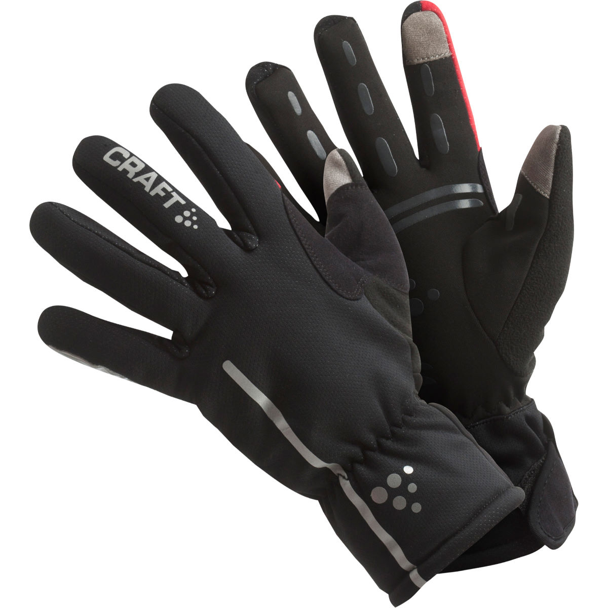 Craft Siberian Bike Gloves