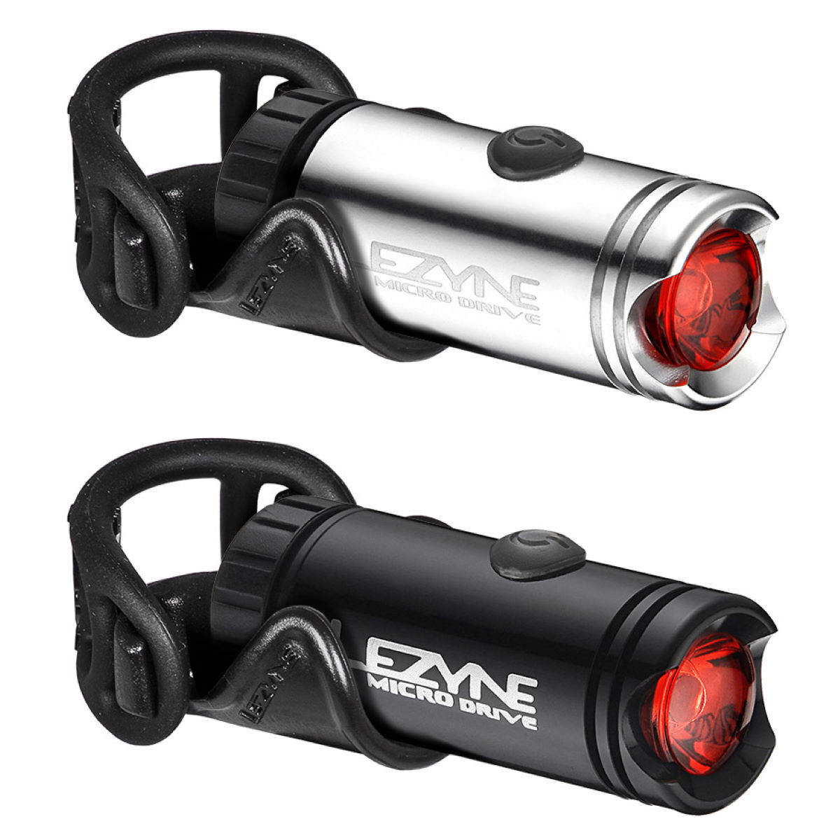 Lezyne Micro Drive LED Rear Light 2013