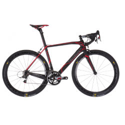 <Wiggle> Wilier - Cento1 SR SRAM Red 2013 | ロードバイク画像
