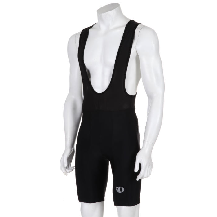 Attack Bib Shorts - 2011